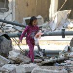 أنباء عن عودة خطة الإجلاء من حلب إلى مسارها