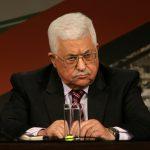 عباس يحث على «شد الرحال» إلى القدس لنصرة أهلها في مواجهة قرار ترامب