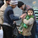 تصاعد معاناة المدنيين المحاصرين في حلب ومجلس الأمن يدرس نشر مراقبين لإجلائهم