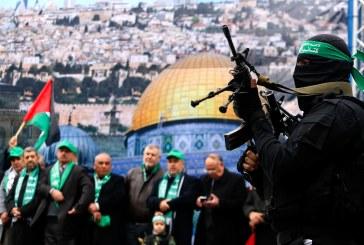 فيديو| حركة فتح تندد بحملة الاعتقالات في غزة وتحذر من تفاقم الأزمات