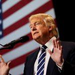 «سي أي أية»: ترامب طلب التقارير السرية عن أسلحة كوريا الشمالية النووية