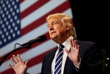 البيت الأبيض يدرس إصدار مرسوم جديد بشأن الهجرة