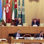 لجنة عربية تعد خطة لمواجهة التغلغل الإسرائيلي في إفريقيا