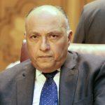 خبير قانون دولي: الضربة المصرية في ليبيا تأتي في إطار الدفاع عن النفس