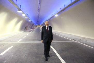 استفتاء تركيا.. تشكيك المعارضة ورفض العواصم ونسبة 51% تضع إردوغان في «ورطة الشرعية»