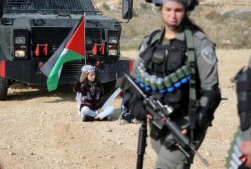 الجامعة العربية تطالب الأمم المتحدة بتمكين فلسطيني 48 من استعادة حقوقهم