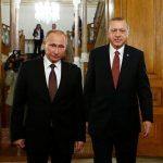فيديو| دبلوماسي يكشف أسباب انعقاد القمة الروسية التركية الإيرانية بشأن سوريا