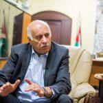 فتح ترحب بدعوة حماس للوحدة في مواجهة مخططات الضم وصفقة القرن
