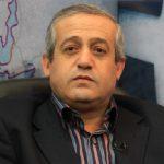 الشعبية: اتفاق نتنياهو وجانتس سيؤدي إلى مزيد من العدوان على الفلسطينيين