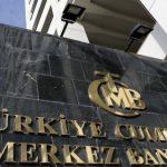 العجز التجاري التركي يرتفع 54% في فبراير إلى 5.76 مليار دولار