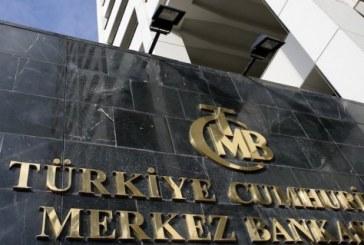 تركيا تكلف بنوكا بترتيب إصدار صكوك قياسي بالدولار