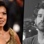 أبطال «علي معزة وإبراهيم» يشاركون عرضه العالمي الأول بمهرجان دبي