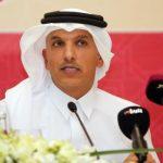 وزير المالية القطري يستبعد إصدار سندات دولية هذا العام