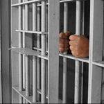ترحيل مدير سجن سابق متهم بالتعذيب إلى إثيوبيا