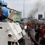 مقتل 13 مدنيا في هجوم انتقامي شرق الكونغو