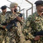 باكستان تفرج عن 220 صيادا هنديا