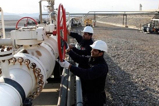 الكويت: أي اتفاق بشأن تخفيضات إنتاج النفط يجب أن يرضي الجميع