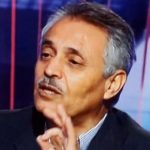 حسن عصفور يكتب: سيادة الرئيس عباس فرصتك التي ما حلمت بها.. قلها وعش!