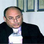 عبد الحميد الرياحي يكتب: عودة الإرهابيّين إلى تونس.. كيف نفكّك القنبلة الموقوتة؟