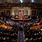لجنة بمجلس الشيوخ الأمريكي تؤيد تعيين الجمهوري راتكليف مديرا للمخابرات