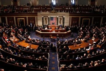 جمهوريون في مجلس الشيوخ الأمريكي يسعون لفرض عقوبات جديدة على إيران