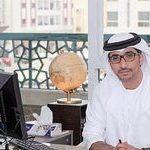 محمد الحمادي يكتب: تتعدد الأسماء والإرهاب واحد