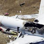 شابكوينسي وناسيونال الكولومبي يشاركان في تأبين ضحايا الطائرة