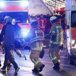 تونس تلاحق أسرة المتهم بهجوم برلين وألمانيا ترصد 100 ألف يورو