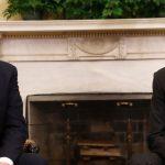ترامب مهدد بخسارة أحد أبراجه لصالح أوباما