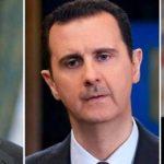 دمشق ترفض وروسيا تدعم .. «حوار أستانة» يقترح مجالس محلية للمعارضة السورية