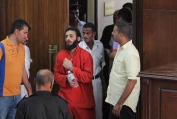 فيديو| محام مصري: حبارة يستحق «محاكمة عسكرية» في قضية «مذبحة رفح»