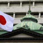 نمو صادرات اليابان في أبريل وتقلص الفائض التجاري مع أمريكا