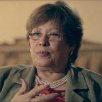 فيديو| لطيفة يوسف: أنحاز للمرأة الفلسطينية في أعمالي لأنها تملك خصوصية