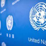 الأمم المتحدة تدق جرس إنذار بشأن المناخ قبل مؤتمر في بولندا