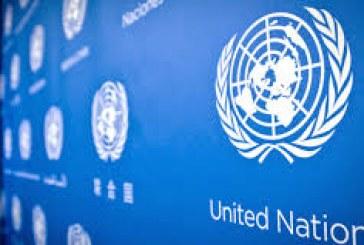 الأمم المتحدة: الحكومة السورية سمحت بتعزيز المراقبة في حلب