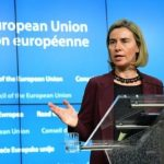 الاتحاد الأوروبي والأمم المتحدة: لا حل عسكريا في سوريا
