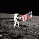 «ناسا» تكشف مجموعة من الصور المتحركة الخاصة بعالم الفضاء