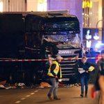 الصحف الفرنسية: ليلة الرعب في برلين.. والفوضى في أنقرة