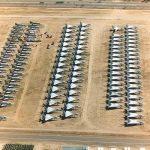 جيبوتي.. «دولة القواعد العسكرية» في أفريقيا والوطن العربي