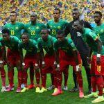 عزوف لاعبي الكاميرون عن المشاركة في كأس الأمم الإفريقية