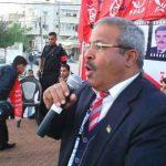 حزب فلسطيني يدعو الجامعة العربية لعقد اجتماع طارئ لمواجهة «صفقة ترمب»