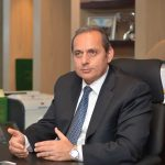 البنك الأهلي المصري يتبرع بـ29 مليون جنيه خلال عامين لسداد ديون 3088 غارما