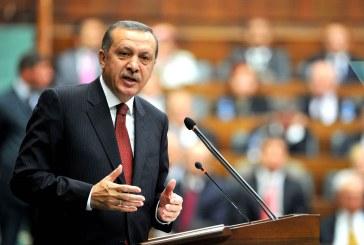فيديو| زيادة أعضاء البرلمان وإلغاء المحاكم العسكرية.. أبرز تعديلات الدستور التركي