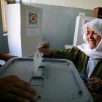 ماذا يعني خروج قوائم فتحاوية لخوض الانتخابات الفلسطينية المقبلة؟