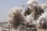 تطهير الأرض ونسف البيوت.. العراقيون يتخلصون من آثار «داعش»