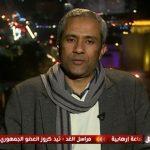فيديو| معايير اختيار مرشحي «الصحفيين» المصرية للمجلس الأعلى للإعلام