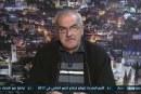 فيديو| محلل فلسطيني: الإضراب احتجاجا على هدم المنازل فى «أم الحيران» ليس كافيًا
