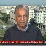 فيديو| محلل اقتصادي: توقعات بموسم زراعي جيد فى المغرب مع العام الجديد