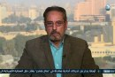 فيديو| كواليس أزمة الكهرباء فى ليبيا