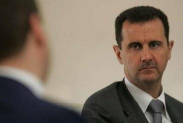 فيديو| خبير: مستقبل سوريا في يد هذه الدول